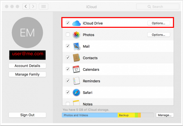 make-sure-icloud-drive-is-enabled