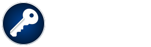 mSecure Support